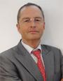 Gefco continúa su expansión mundial y nombra a un francés para la dirección de las nuevas zonas de actividad