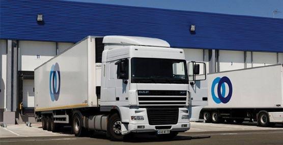El especialista de logística en frío Stef reanuda su crecimiento en España en distribución y 'mid-market'