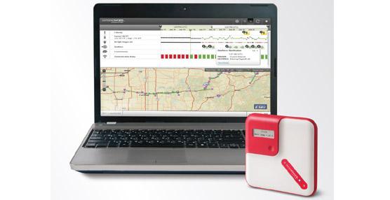 FedEx Express lanza SenseAware en Europa, un servicio diseñado para envíos especialmente sensibles