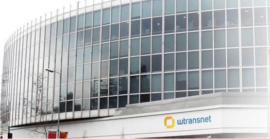 Wtransnet abre una nueva delegación italiana en Milán ampliando su red en el sur de Europa