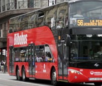 Bilbao amplía hasta el 31 de marzo el plazo de implantación del proyecto europeo Co-Cities