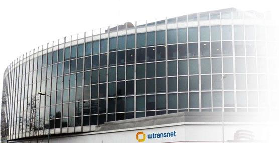 Wtransnet fortalece su presencia en el sur de Europa con la apertura de una nueva delegación en Italia