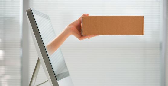 Expertos reunidos en Itene analizan los retos del comercio online desde su embalaje hasta la logística
