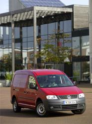 Volkswagen entrega vehículos en todo el mundo al mismo ritmo de 2013 y crece en el mercado europeo