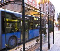 Foro señala que el servicio de autobús urbano de Oviedo es de los más caros de España