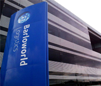 Barloworld Logistics Iberia se incorpora a UNO como socio de pleno derecho para consolidar su visibilidad