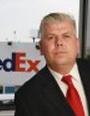 FedEx Express refuerza su presencia en el País Vasco con nuevas estaciones en Bilbao, Vitoria y San Sebastián