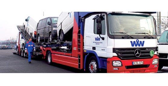Wallenius Wilhelmsen Logistics abre oficina en Barcelona para dar soporte al crecimiento del negocio en España