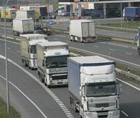 El OTLE nace para ser un marco de referencia para la consulta, el análisis y la toma de decisiones en el sector del Transporte