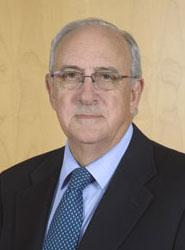 Grupo Antolin mejora su beneficio operativo hasta los 136,1 millones de euros, un 17,5% más con respecto a 2012