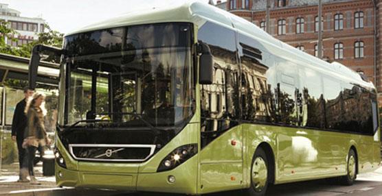 Los sistemas de transporte público gratuito siguen creciendo en las ciudades europeas frente a la crisis