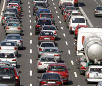 Las ventas de coches crecen un 19% en la primera quincena de febrero, respecto al mismo periodo de 2013