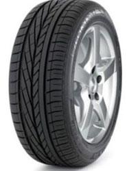 Goodyear presentará sus últimos avances en neumáticos para SUV en el salón del automóvil de Ginebra 2014