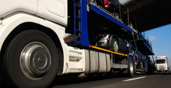 Michelin comercializa en España los neumáticos Laurent Retread que fabrica con homologación ECE