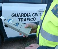 Los excesos en los tiempos de conducción y la velocidad son las infracciones más frecuentes de los transportistas