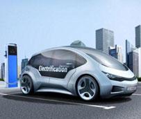 Bosch, GS Yuasa y Mitsubishi Corporation desarrollan baterías para coches eléctricos que dupliquen la capacidad actual