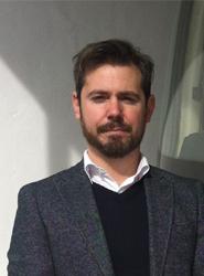 El nuevo director comercial para España del proveedor de autocares chino King Long es Cayetano Peláez