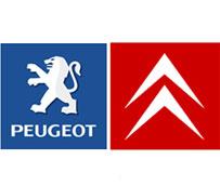 PSA Peugeot Citroën anuncia un conjunto de medidas para su reposicionamiento en Europa