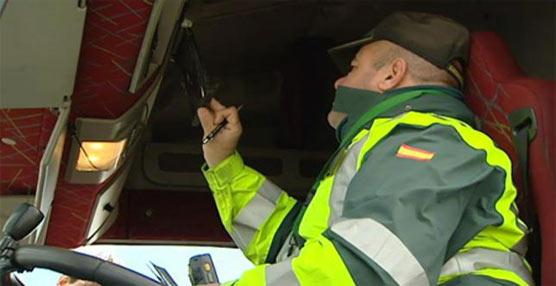 DVuelta asesorará a los autónomos empleados por empresas de UNO en la gestión de las multas por conducción