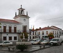 La Ciudad Amable transformará el espacio público y la movilidad de más de 50 municipios andaluces
