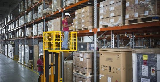 CEVA Logistics abre nueva sede en un de los parques logísticos más modernos de Panamá