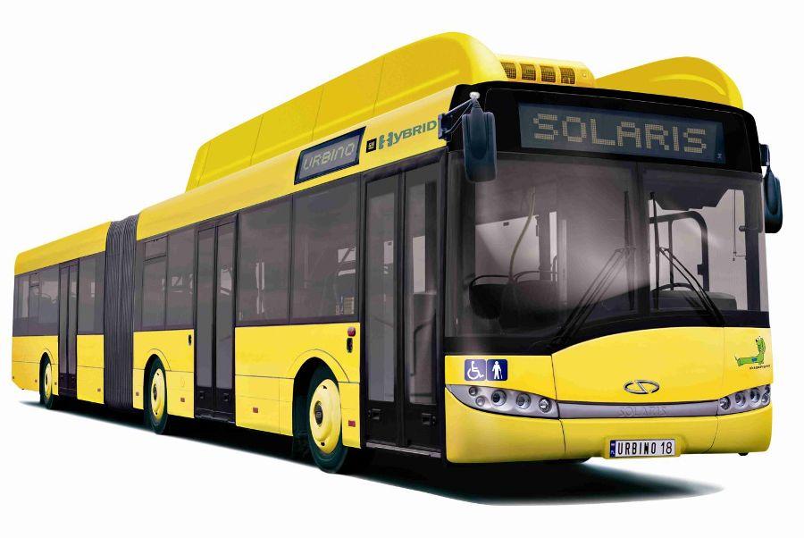 Solaris nombra a Van Tilburg-Bastianen Groep BV como socio comercial en los Países Bajos.