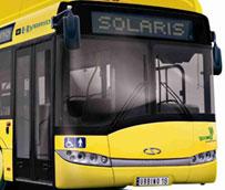Solaris ha nombrado a la empresa Van Tilburg-Bastianen Groep BV como socio comercial en los Países Bajos