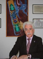 Fegatramer celebra su Asamblea General en la que elige una nueva Junta Directiva con Ramón Alonso a la cabeza