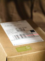 UPS crea un nuevo sistema de control de envíos con contenido sensible para empresas sanitarias