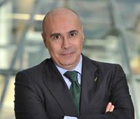 Alberto García de Castro es el nuevo director de desarrollo de negocio del Grupo de origen francés ID Logistics