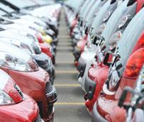 Las ventas de coches en España suben un 17,8% en el mes de febrero gracias al Plan PIVE 5