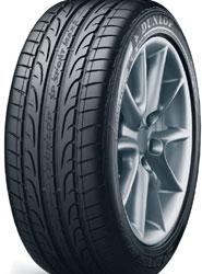 Dunlop presenta su prototipo de neumático inteligente en el Salón del Automóvil de Ginebra