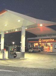 Galp Energia refuerza su apuesta por el GLP Auto con un cuarto punto de suministro