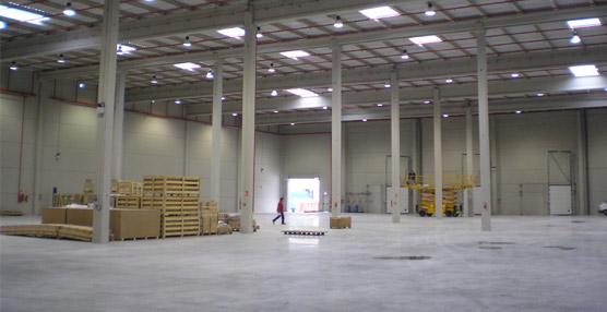 KALEIDO Ideas & Logistics desembolsa 600.000 euros en la apertura de una nueva oficina en Sudáfrica