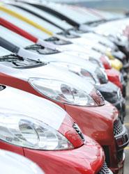 El mercado de Vehículos Comerciales crece un 50% en el acumulado de Febrero, registrando 11 meses al alza