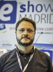 SEUR patrocina la cita Magento Spain 2014 y aconseja a tiendas online y operadores sobre el e-commerce de éxito