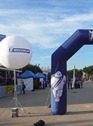 Michelin pondrá en marcha la segunda fase del Plan Joven de Seguridad Vial en la Universidad de Navarra