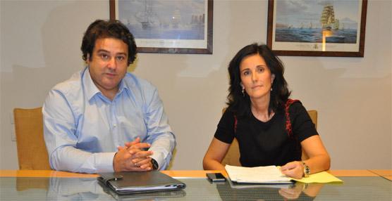 GLT celebra sus 15 años de actividad presentando buenos resultados y con expectativas de aumentar sus operaciones