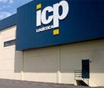 ICP Logística obtiene el Certificado ISO 28000 que reconoce la protección de la cadena de suministro