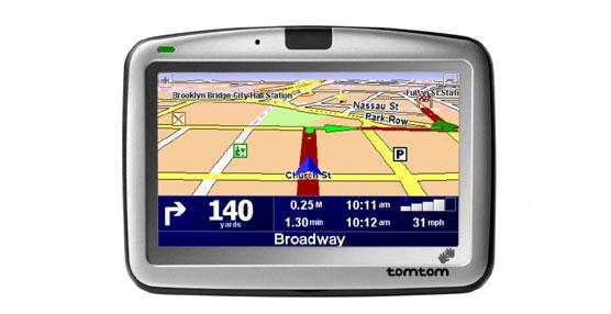 TomTom integra mapas de interiores tras un acuerdo con el especialista en creación de mapas, Micello