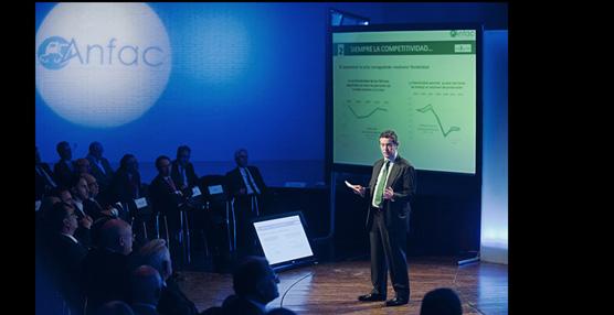 Anfac recibe con optimismo la nueva edición del Pima Aire 3 que inyectará cinco millones de euros en ayudas