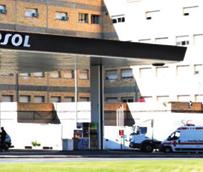 Aetram celebra las repercusiones que tendrá el fallo del Tribunal Europeo al declarar ilegal el 'céntimo sanitario'
