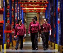 CEVA Logistics anuncia la expansión de sus operaciones en cuatro mercados estratégicos de México
