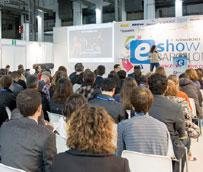 Correos presenta en eShow Barcelona los IV Premios Innovación en logística eCommerce