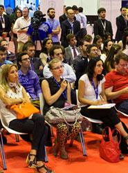 La nueva directiva europea de comercio electrónico será clave para la internacionalización