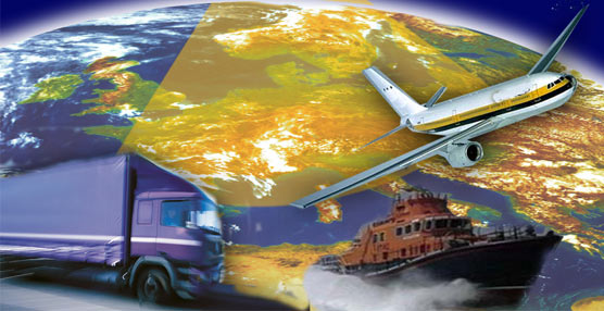 British Telecom acuerda con otra empresa de telecomunicaciones la cobertura del primer sistema de navegación por satélite paneuropeo