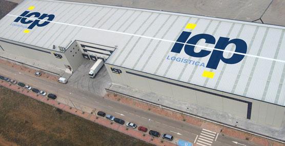 ICP Logística obtiene la Certificación Internacional de Seguridad ISO 28000.