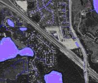 Intergraph presenta sus sistemas de geolocalización como soluciones para un tráfico mundial creciente