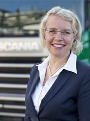 La sueca Scania decide rechazar la OPA lanzada por el Grupo Volkswagen sobre la totalidad de sus acciones