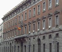 El Ministerio de Hacienda ha confirmado a Fenebus que no subirá el IVA aplicable al transporte de viajeros